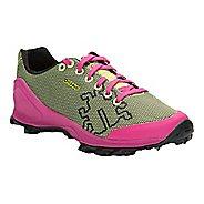 Womens Icebug Zeal OLX Trail Running Shoe