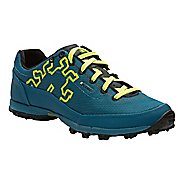 Mens Icebug Spirit5 OLX Trail Running Shoe