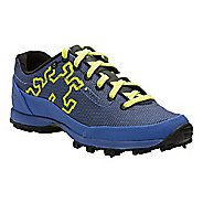 Womens Icebug Spirit5 OLX Trail Running Shoe