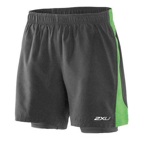 Men's 2XU�Pace Compression Short