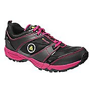 Womens Icebug Pytho2 BUGrip Trail Running Shoe