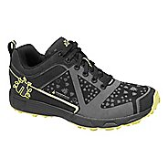 Mens Icebug DTS BUGrip Trail Running Shoe