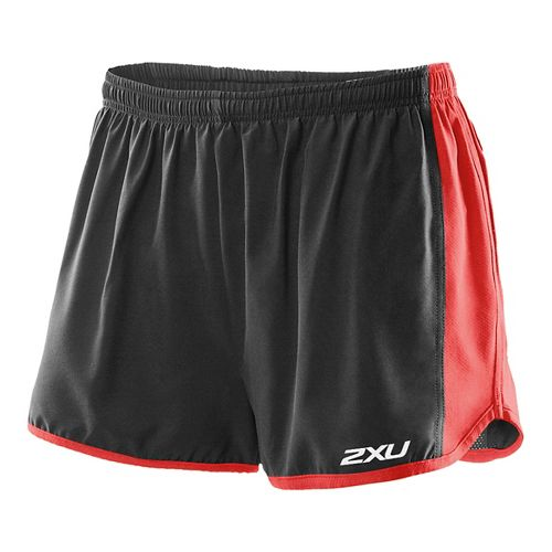 Men's 2XU�Momentum Short