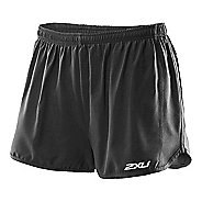 Mens 2XU Momentum Lined Shorts