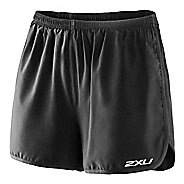 Mens 2XU X Stride Lined Shorts