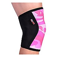 ROCKTAPE Knee Caps 5MM Injury Recovery