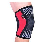 ROCKTAPE Knee Caps 7MM Injury Recovery