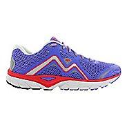 Womens Karhu Fast5 Fulcrum Running Shoe