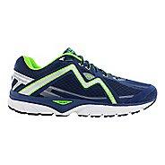 Mens Karhu Strong5 Fulcrum Running Shoe