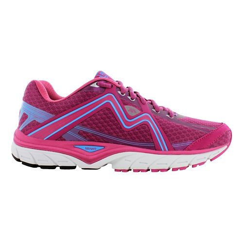 Women's Karhu�Strong5 Fulcrum