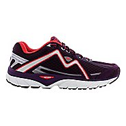 Womens Karhu Strong5 Fulcrum Running Shoe
