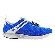 Womens Karhu FlowTri Fulcrum Running Shoe