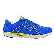 Mens Karhu Flow4 Trainer Running Shoe