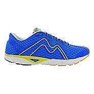 Mens Karhu Flow4 Trainer Running Shoe