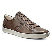 Mens Ecco Gary Tie Casual Shoe