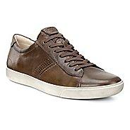 Mens Ecco Gary Tie Casual Shoe