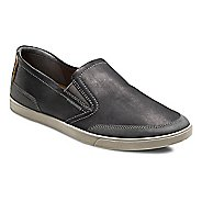 Mens Ecco Collin Casual Slip-On Casual Shoe