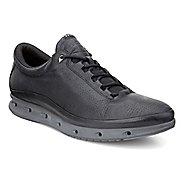 Mens Ecco Cool Walking Shoe