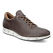 Mens Ecco Cool Walking Shoe