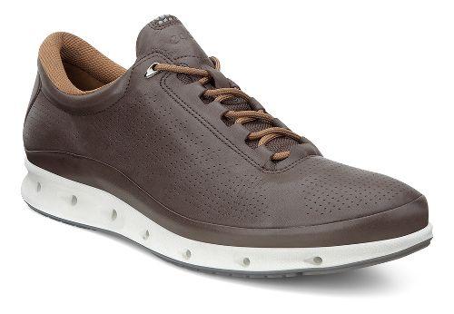 mens tex shoes road runner sports