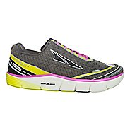 Womens Altra Torin 2.0 Running Shoe