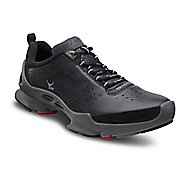 Mens Ecco Biom C 2.1 Walking Shoe
