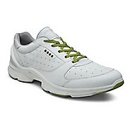 Mens Ecco BIOM EVO II Casual Shoe