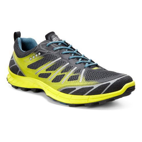 Men's Ecco�BIOM Trail FL Lite