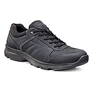 Mens Ecco Light IV Walking Shoe