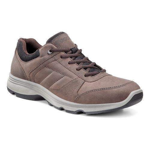 Men's ECCO�Light IV