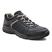 Mens Ecco Light IV Walking Shoe