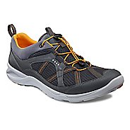 Mens Ecco Terracruise Speed Trail Running Shoe