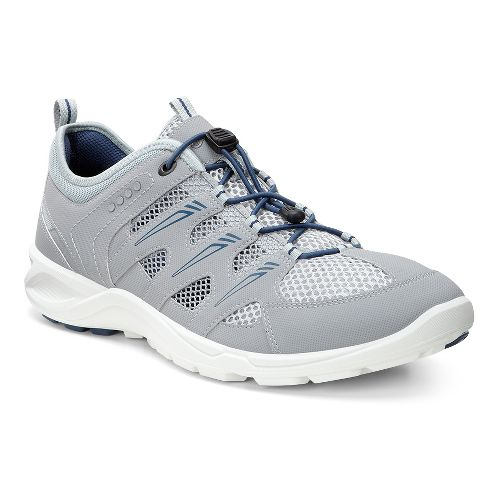 Men's ECCO�Terracruise Lite