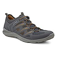 Mens Ecco Terracruise Lite Trail Running Shoe