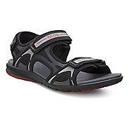 Mens Ecco Cruise Sport Sandals Shoe