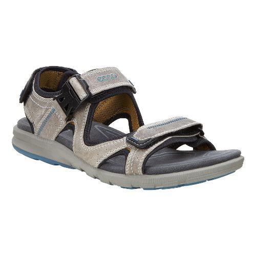 Men's ECCO�Cruise Sandal