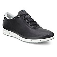 Womens Ecco O2 Casual Shoe