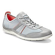 Womens Ecco Bluma Summer Sneaker Casual Shoe
