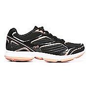 Womens Ryka Devotion Plus Walking Shoe