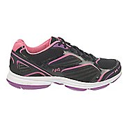 Womens Ryka Devotion Plus Walking Shoe