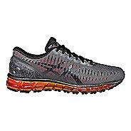 Mens ASICS GEL-Quantum 360 Running Shoe