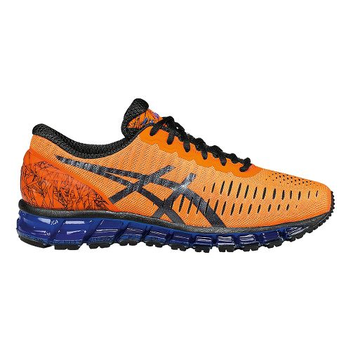 Men's ASICS�GEL-Quantum 360
