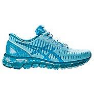 Womens ASICS GEL-Quantum 360 Running Shoe