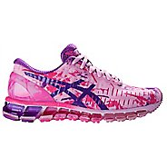 Womens ASICS GEL-Quantum 360 Running Shoe