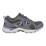 Womens Ryka Revenant Walking Shoe