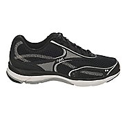 Womens Ryka Feather Walk Walking Shoe