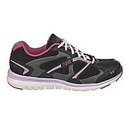 Womens Ryka Elate Walking Shoe