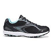 Womens Ryka Dash 2 Walking Shoe