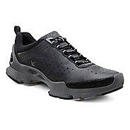 Womens Ecco Biom C 2.1 Walking Shoe