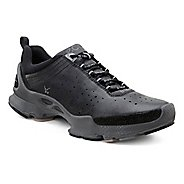Womens Ecco Biom C 2.1 Walking Shoe